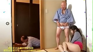Cheating Daughter in Law Seduce Father in Law - Watch FULL on - filipinapornsite.blogspot myvideos.club