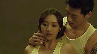 Korean girl acquire sex thither brother-in-law, watch full movie at: destyy myvideos.club/q42frb