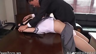 amateur molested japanese full http://cut-urls myvideos.club/Hz1qb