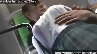 big tits school girls molested and fucked at Public bus -http://turboagram myvideos.club/E8uM