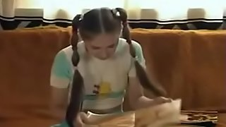 russian family - teeniehot myvideos.club