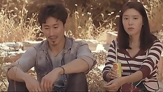 East.West.Neighbours.2016.cat3korean myvideos.club