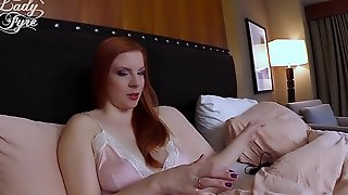 A Mother'_s Love 1 Hour of Taboo Sex