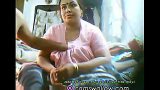 Indian Mature Cam Free Asian Porn Video
