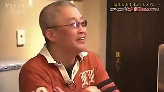 Ugly Porn Chinese actor porn video _ Satoru Cho (Tehu) porn video _ is boasts a intercourse crime .