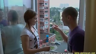 Hot-teen Vol 8 porn video _Full Movieporn video _ Beautiful Russian girls 18-year-old, they perform in anal scenes, threesome lesbo and much more