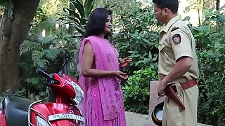 Hot Desi Indian Aunty Neena Hindi Audio - Free Live dealings - tinyurl myvideos.club/ass1979